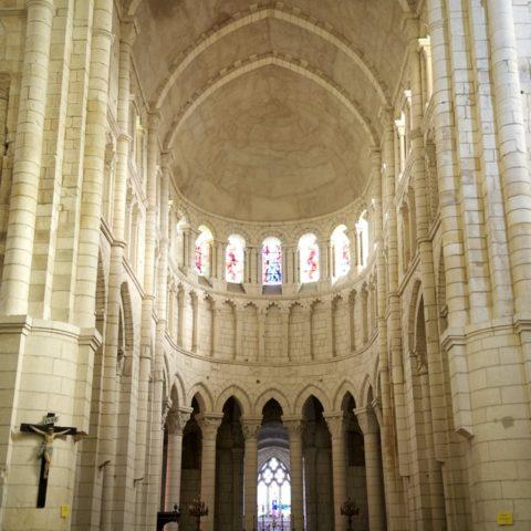 La-Charité-sur-Loire2