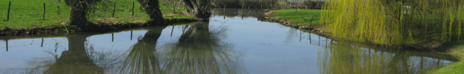 Bandeau Bassin Versant @BVN