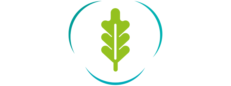 Avatar Logotype CCLB