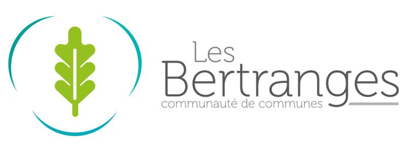 Logo Bandeau CCLB