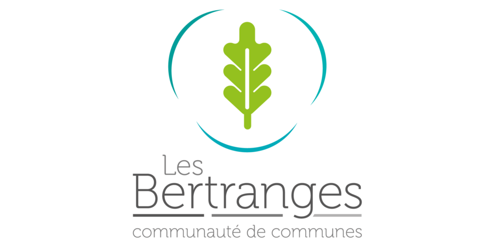 Logo Carré CCLB