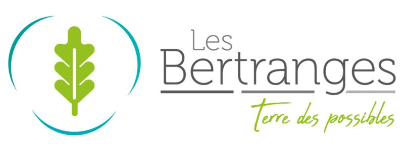 Logotype accroche CCLB