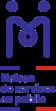 Msap_logo_vertical_cmjn_01 (1)